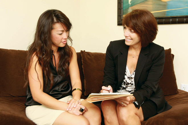 Payment Options | Orange County Dental Implant Center