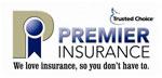 Payment Options - Premier Insurance